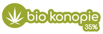 Biokonopie