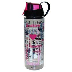 BUTELKA SPORTS 750ml OTTAWA FASHION
