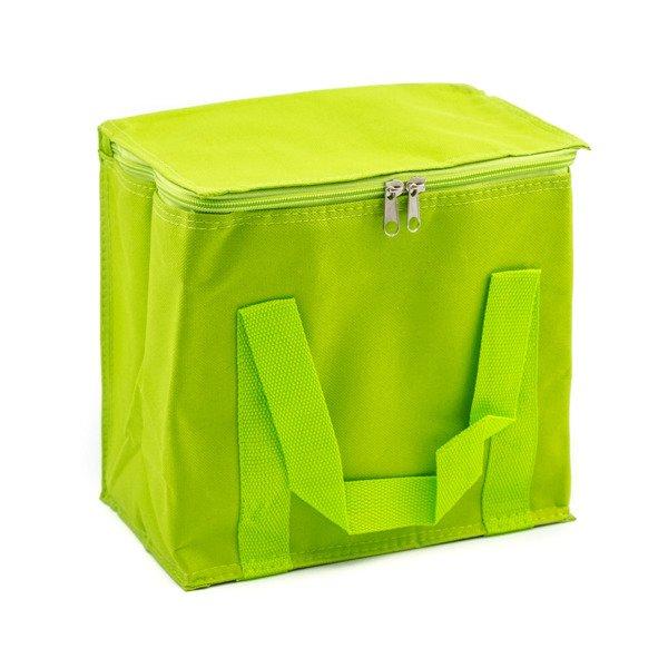 Znalezione obrazy dla zapytania torba termiczna 7l